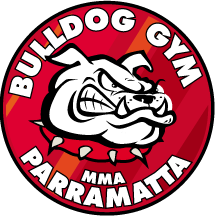 bulldog gym parramatta