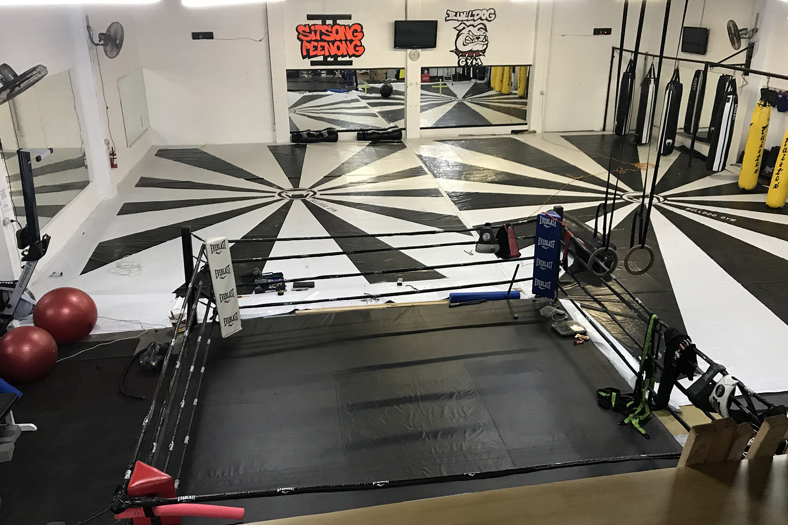 Slidergymview2